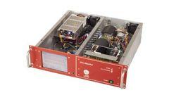 LSE - NH3 Multipoint Sampler