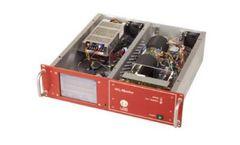LSE - Model N2O-4410 - Ultra Sensitive N2O Monitor