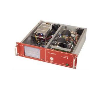 LSE - Model NH3-1700 - Low PPB Ammonia Monitor