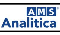 AMS Analitica