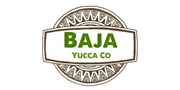 Baja Yucca Company