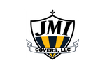 JMI Covers, L.L.C. - a wholly owned subsidiary of J&M Industries