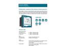 innoCon 6800CL Analyzer