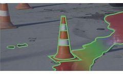 Ortelium for efficient incident management
