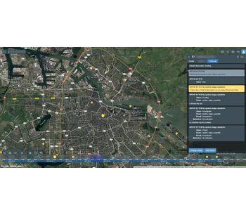 Observation Module Software-2