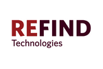 Refind Technologies AB