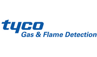Tyco Gas & Flame Detection