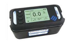 Gasurveyor - Model GS700 - Portable Gas Detector