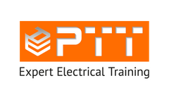 1 Day Lightning Protection Systems – Inspection & Testing Course