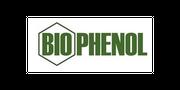 Biophenol