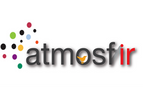 Atmosfir - Emission Studies Services