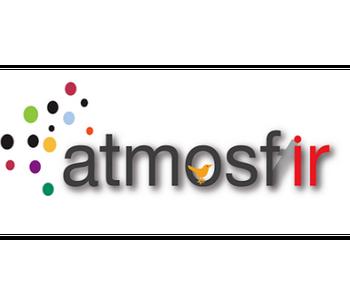 Atmosfir - Emission Studies Services