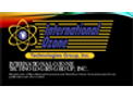 International Ozone Product Overview - Brochure