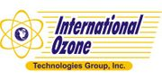 International Ozone Technologies Group, Inc.