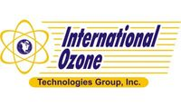 International Ozone Technologies Group, Inc.