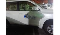 ARENSCO