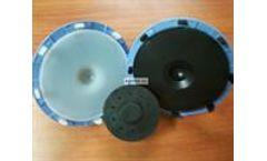 AIRSON-AD - Model 4 - Coarse Bubble Disc Diffuser