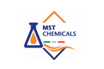 MST Chemicals