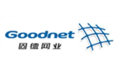 About Xinle Gude Plastic Net Co.,Ltd
