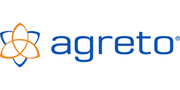 Agreto Electronics GmbH