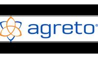 Agreto Electronics GmbH