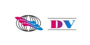 D.V. s.r.l.
