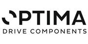 Optima Drive Components