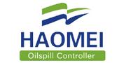 HHuzhou Haomei Environmental Protection Technology  Co., Ltd.