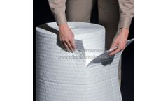 Haomei - Oil Only Absorbent Roll