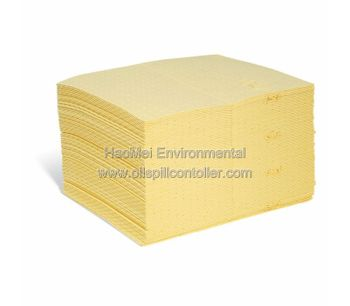 Haomei - Chemical Absorbent Pad