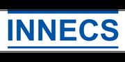Innecs Power Systems BV