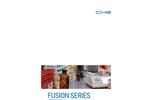 Fusion 100 & Fusion 200 Product Manuals