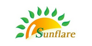QingDao Sunflare New Energy Co.,Ltd.