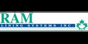Ram Lining Systems Inc.