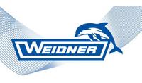 WEIDNER Reinigungssysteme GmbH