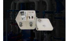 Maxi-Sep - Model 33029 - Oil/Water Separator