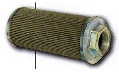 THOMAS 1510 – The Solution Pump