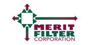 Merit Filter Corporation