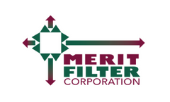 Merit Filter - Static Screen
