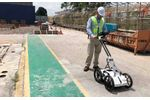 Ground penetrating radar solutions for infrastructure sector - Soil and Groundwater - Soil and Groundwater Monitoring and Testing