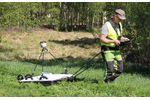 Ground penetrating radar solutions for environmental industry - Environmental