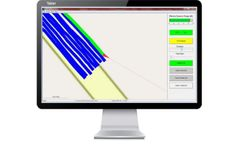 Talon - Data Acquisition Software
