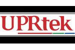 UPRtek  Corporation