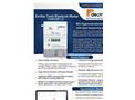 Emlite - Model EMC1 - Twin Element Electric Meter Brochure