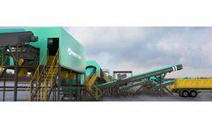 Getting The Right Solid Waste Management Equipment