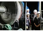 Purchase The Waste Tire To Fuel Oil Plant
