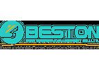 Beston Group - Model 004-01 - Charcoal Making Machine