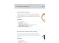 Enviromon.net - Smart Sensor Collection 2017.pdf