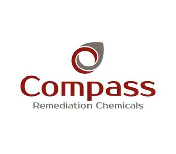 Compass Remediation - Calcium Peroxide for Soil and Groundwater Remediation
