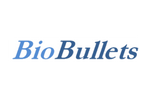 BioBullets Limited